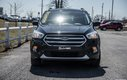 Ford Escape SE MAGS CAMÉRA A/C 2017