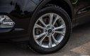 Ford Escape SE 4WD MAGS BLUETOOTH A/C 2017