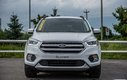 Ford Escape SE 4WD MAGS CAMÉRA BLUETOOTH A/C 2017