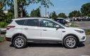 Ford Escape SE 4WD MAGS CAMÉRA NAV HITCH BLUETOOTH A/C 2017
