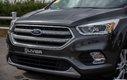 Ford Escape SE CAMÉRA MAGS GR. ÉLECT. BLUETOOTH A/C 2017