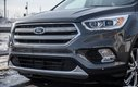Ford Escape Titanium 4WD CUIR TOIT PANO A/C 2018