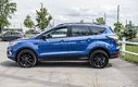 Ford Escape SE 4WD CUIR MAGS CAMÉRA BLUETOOTH A/C 2018