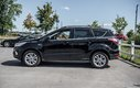 Ford Escape SEL 4WD MAGS CUIR TOIT PANO NAV CAMÉRA A/C 2018