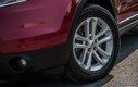 Ford Explorer XLT CAMÉRA NAV TOIT ENSEMBLE REMORQUAGE A/C 2014