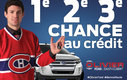 Ford Explorer Platinum SPÉCIAL DEMONSTRATEUR 2017