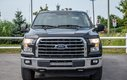 Ford F-150 XLT 4X4 MAGS HITCH CAMÉRA A/C 2015