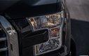 Ford F-150 XLT AVEC XTR PACKAGE 4X4 CAMÉRA A/C 2016