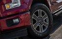 Ford F-150 XLT 4X4 CAMÉRA NAV MAGS A/C 2017