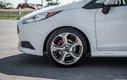 Ford Fiesta ST MANUELLE BLUETHOOT CUIR NAV+CAM MAGS 2014