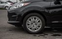 Ford Fiesta SE AUTO BLUETOOTH+A/C+BANCS CHAUFFANTS 2014