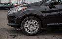 Ford Fiesta S IMPECCABLE BAS KM SEULEMENT 61824KM 2014