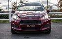 Ford Fiesta SE AUTO+A/C+GR ÉLECT+BANCS CHAUFFANTS+BLUETOOTH 2015