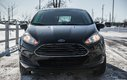 Ford Fiesta S 2015