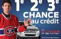 Ford Focus Titanium AUTO BLUETHOOT CUIR CAM+NAV 2012