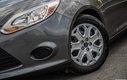 Ford Focus SE AUTO+A/C+GR ÉLECT+BANCS CHAUFFANTS+BLUETOOTH 2014