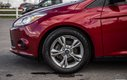 Ford Focus SE AUTO+A/C+MAGS+BLUETOOTH 2014