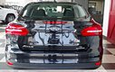 Ford Focus SE, BLUETOOTH, A/C, DÉMARREUR A DISTANCE 2015