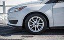 Ford Focus SE CAMÉRA MAGS BLUETOOTH A/C 2015