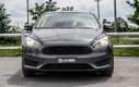 Ford Focus SE MAGS CAMÉRA BLUETOOTH A/C 2015