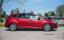 Ford Focus SE FWD ENS. D'HIVER BLUETOOTH A/C 2015