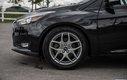 Ford Focus SE MAGS CUIR TOIT CAMÉRA BLUETOOTH A/C 2015