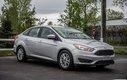 Ford Focus SE FWD BAS KM BLUETOOTH A/C 2016