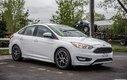 Ford Focus SE CAMÉRA MAGS ENS. D'HIVER BLUETOOTH A/C 2016