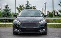 Ford Focus Titanium 2016