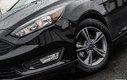 Ford Focus SE MAGS CAMÉRA GR. ÉLECT. A/C 2017