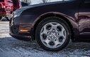 Ford Fusion SE MAGS+GR ELECT+A/C+AUTO+IMPECCABLE 2011
