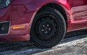 Ford Fusion SE GROUPE ÉLECTRIQUE A/C 2012