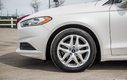Ford Fusion SE MAGS BLUETOOTH A/C 2013