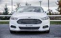 Ford Fusion SE MAGS GR ÉLECT BLUETOOTH A/C 2014