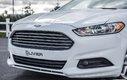 Ford Fusion SE MAGS+GR ÉLECT+BLUETOOTH+A/C 2014