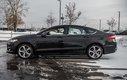 Ford Fusion SE MAGS+BLUETOOTH+FOGS+BAS KILO 2014