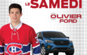 2015 Ford Fusion SE AUTO A/C BLUETOOT MAGS,cuir, non fumeur,