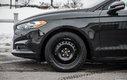 Ford Fusion SE CAMÉRA GR. ÉLECT. BC. ET MIRR. CHAUFFANTS A/C 2015