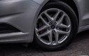 Ford Fusion SE MAGS GR. ÉLECT. BLUETOOTH A/C 2016