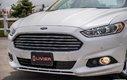 Ford Fusion Titanium Hybrid CUIR TOIT NAV CAMÉRA MAGS A/C 2016