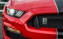 Ford Mustang SHELBY GT350 !! 2018