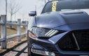 Ford Mustang GT Premium MAGS CUIR NAV CAMÉRA A/C 2018