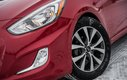 Hyundai Accent SE MAGS TOIT BANC CHAUFFANTS A/C 2017