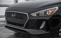 Hyundai Elantra GT GT MAGS CAMÉRA BLUETOOTH A/C 2018