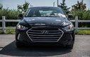 Hyundai Elantra GLS MAGS CAMÉRA TOIT BLUETOOTH A/C 2017