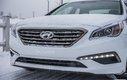 Hyundai Sonata SE CAMÉRA TOIT BLUETOOTH A/C 2016
