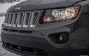 Jeep Compass North SPORT CAMÉRA CUIR PNEU D'ÉTÉ SUR MAGS A/C 2016