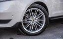 Lincoln MKT EcoBoost AWD CUIR TOIT PANO NAV CAMÉRA A/C 2014
