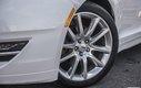 Lincoln MKZ 3.7L AWD CUIR TOIT NAV CAMÉRA MAGS A/C 2016