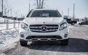 Mercedes-Benz GLA GLA 250 AWD CUIR CAMÉRA BLUETOOTH A/C 2018